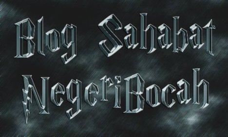 blog-sahabat-negeribocah-871.jpg