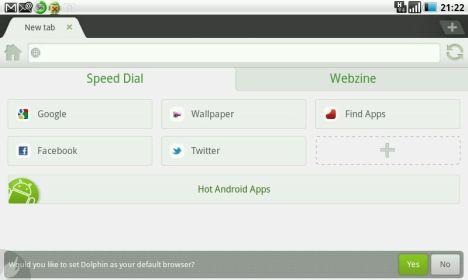 screen_20120213_2122.jpg