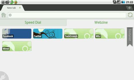 screen_20120213_2122_2.jpg