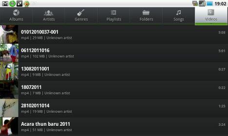 screen_20120217_1902_2.jpg