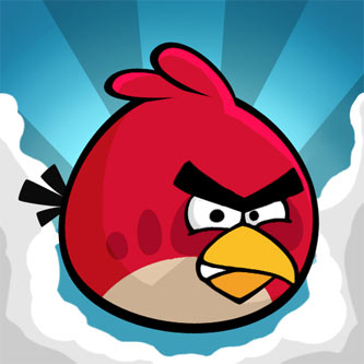 angry-birds-holiday_news.jpg