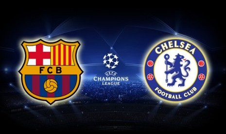 barcelona-versus-chelsea-_120423204219-644.jpg