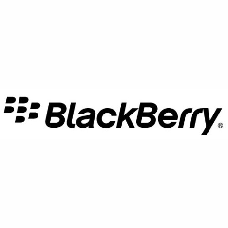 blackberry_logo1.jpg