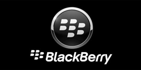 blackberry_logo_post_image_600px.jpg