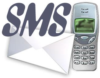 sms-image.jpg