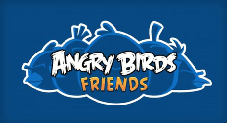 angry-bird-friend.png