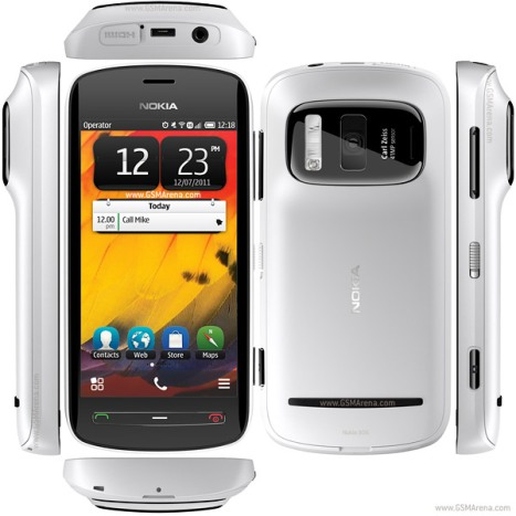 nokia-808-pureview-pure-white-all-collors.jpg