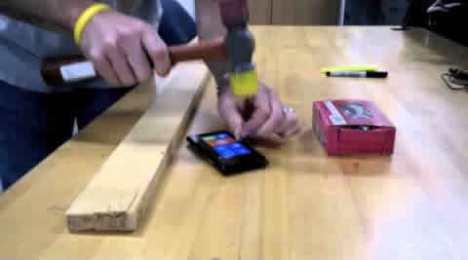 nokia-lumia-900-nail-hammer-test.jpg