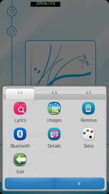 superscreenshot0022.jpg