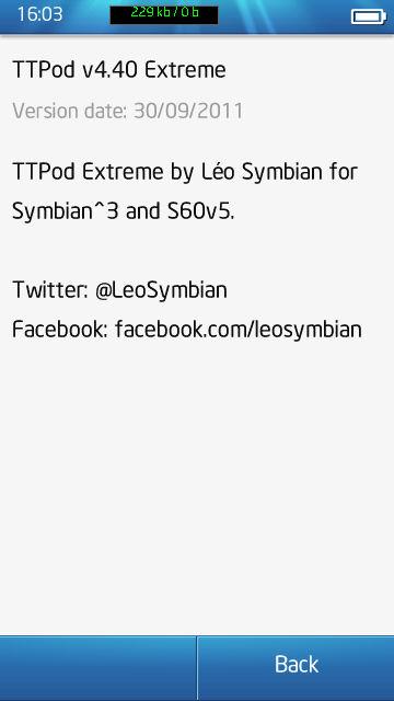 superscreenshot0023.jpg