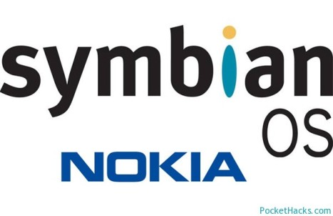 symbian-logo-nokia.jpg