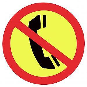 call-block-stop-unwanted-calls.jpg