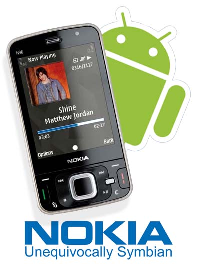 nokia-with-android-logo.jpg