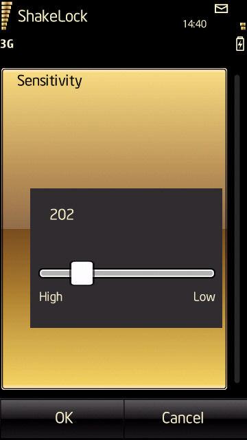 superscreenshot0162.jpg
