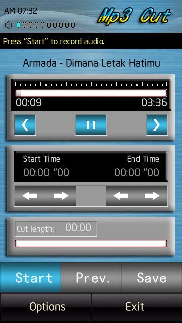 superscreenshot0167.jpg