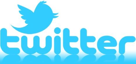 cara-login-twitter-masuk-twitter-com.jpg