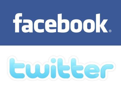 facebook-and-twitter-logo.jpg